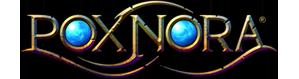 Pox Nora Logo